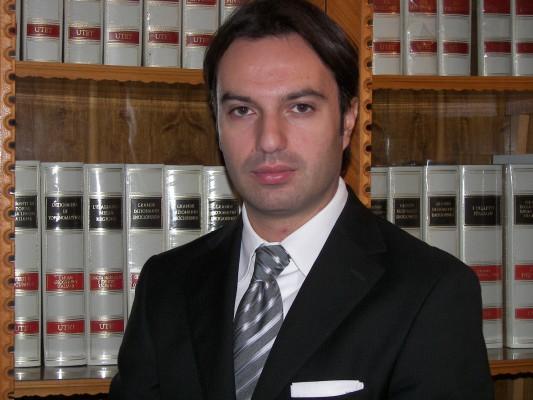Faillace Avv. Livio - Avvocato Societario Amministrativo ...