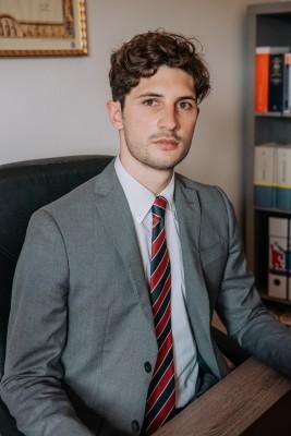 Avvocati Diritto Del Lavoro Arezzo